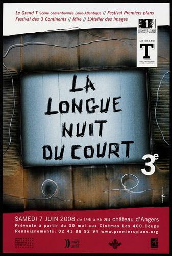 Angers (49) : Coquine tgirl cherche amant imaginatif | Rencontre transexuel